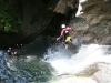 oetztal_canyoning_01
