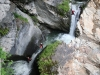 oetztal_canyoning_04_09